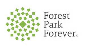 Forest Park Forever logo new