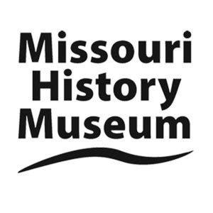 Mo-History-Logo
