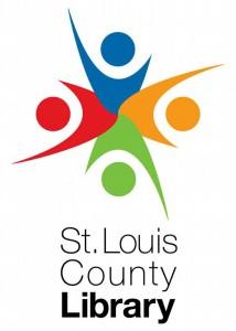 SLCL+Logo Vertical
