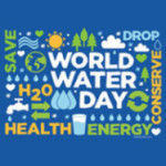 world-water-day logo