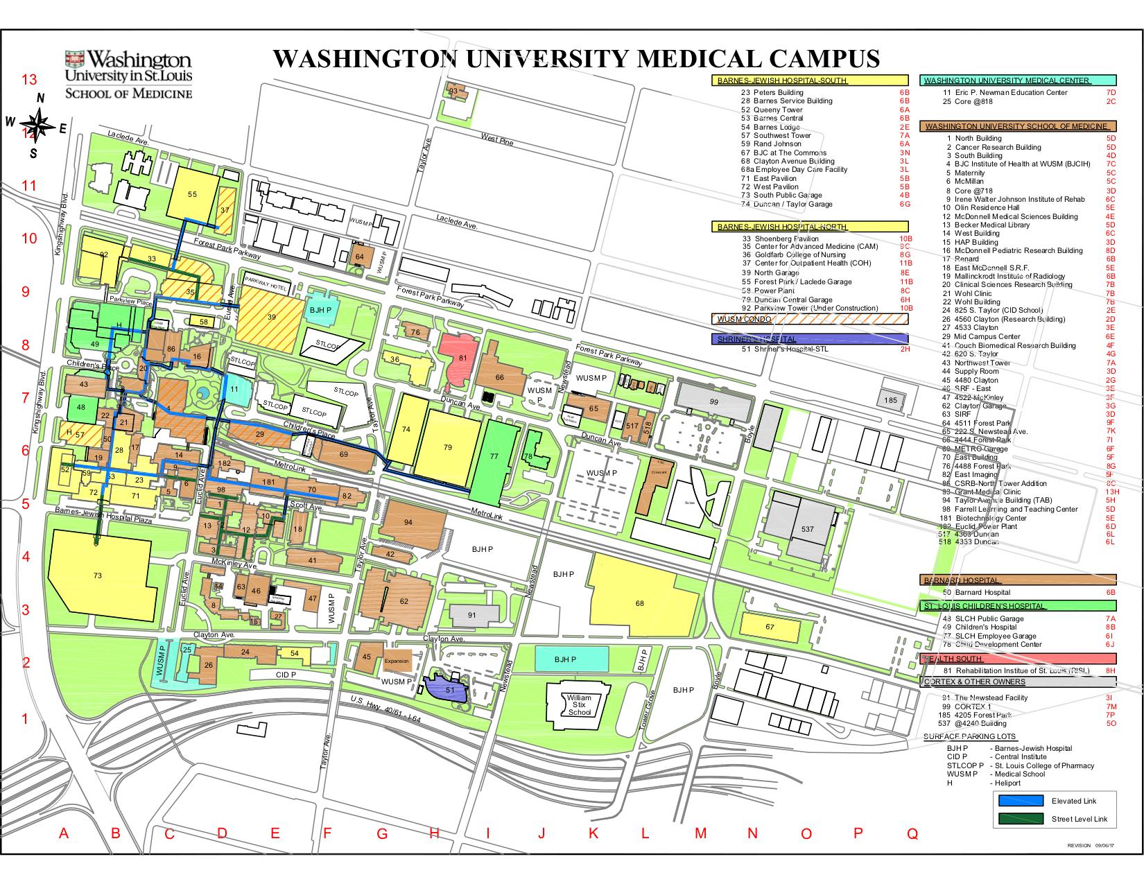 wumc-map